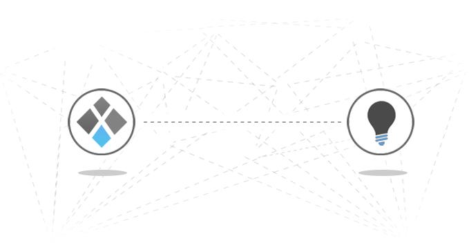 modeservices-white-label-partner
